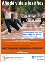 080916104218poster_thumb_Spanish.png